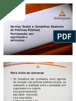 VA_Servico_Social_Conselhos_Gestores_Politicas_Publicas_Aula_1_Tema_1.pdf
