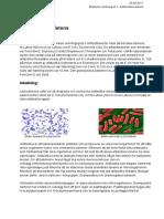 Antibiotikaresistens-Endrit (3)