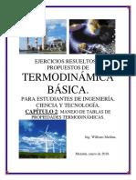 Manejo_de_tablas_de_propiedades_termodin.pdf