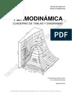 CuadernoTablas-2010-web.pdf