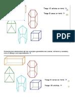 Guía de Aprendizaje Geometría