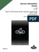 PV776-89047073 _2010 Emissions_CHU CXU GU TD.pdf