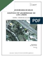 Dialnet-MICROANALISISDELTRANSPORTECOLECTIVOURBANOENELGRANC-3996623