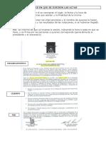 acta recurso.pdf