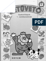 Betűvető-1.o..pdf