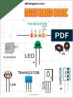 Basic-Electronics-Urdu-Book-Pdf.pdf