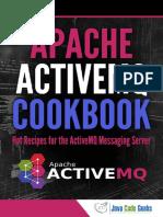 ApacheActive