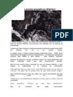 NASA encontra enorme anomalia no Atlântico_04Nov.2018.docx
