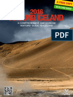 around_iceland_2016.pdf