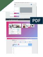 Fotos Plataforma