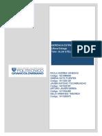 Proyecto final - Gerencia estrategica.docx