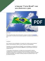 Economistas lançam Carta Brasil com propostas para destravar o país_12Nov.2018.docx