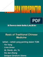 dokumen.tips_kurapuntur-pelatihan-rev.ppt