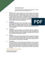 5_characteristics-defined_project.pdf