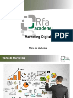 MF1_Plano Marketing Digital.pdf