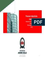 08_FPI_Transferencia de Calor.pdf
