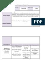 Unidad de Aprendizaje Nivel Secundari1.docx