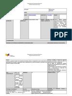 002.- PUD. 002  8vo CCNN.docx