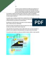 Cristales Energia y Electronica
