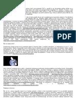 Tunguska katastrofa.pdf