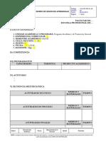 Diseño de sesión de aprendizaje 2018-II.docx