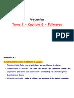 2012-03-13-msf-preguntas-definitivas-capitulo-8.pdf