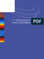 48362576-LIBRO-Foro-Economia-Social.pdf
