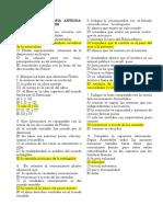 PLATON Y ARISTOTELES.docx