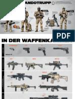 edoc.site_german-ksk.pdf