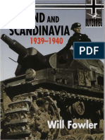 133953589-Blitzkrieg-01-Poland-and-Scandinavia-1939-1940.pdf