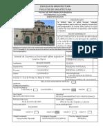 Ficha de Informacion Basica  Patrimonio Cultural (1)