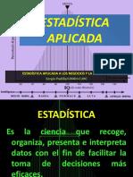 01 ESTADISTICA - Definiciones Básicas [Reparado]-1
