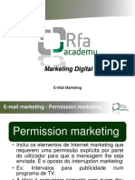 MF3_e-mail_marketing.pdf
