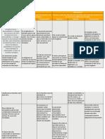 API II SUCESIONES-1-2.docx