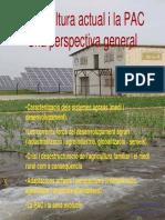 Agricultura Catalana