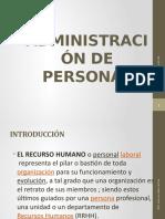 004 ADMINISTRACIÓN DE PERSONAL 001.pptx