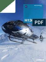 H130 Brochure 2018