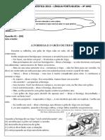 avalia_diagnose_portugues_4ano.pdf