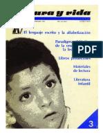 lenguaje_escrito_alfabetizacion_teberosky.pdf