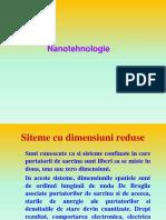 Nanotehnologie1.ppt