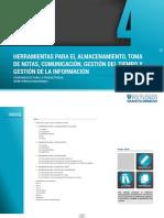 Cartilla_S8 (1).pdf