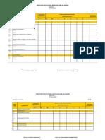 anexo4_RD003_2013EF5101