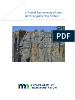 Manual de Geotecnia 2017