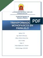 289374819-Informe-06.docx
