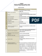 289374819-Informe-06