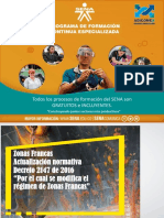 ZF - Actualización Normativa Decreto 2147 de 2016 Octubre 15