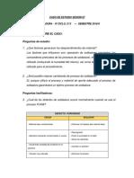CUESTIONARIO_CASO_SESIÓN7.pdf
