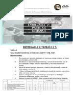 entregable+2++tareas+45.pdf