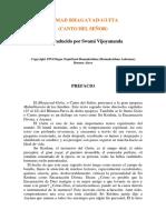 BhagavadGitaSpanish.pdf