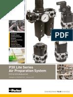 Parker_Pneumatic_P3X_Lite_Series_Air_Preparation_System_PDE2620TCUK.pdf